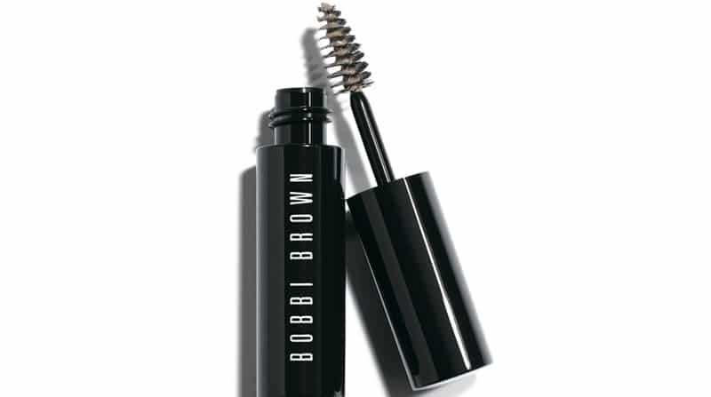 Bobbi-Brown-Natural-Brow-Shaper-&-Hair-Touch-Up