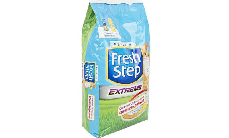 Fresh-Step-Extreme-Clay
