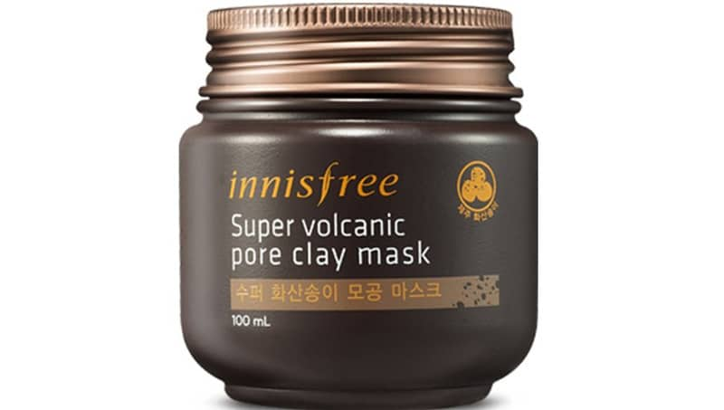 Innisfree-Super-Volcanic-Pore-Clay-Mask