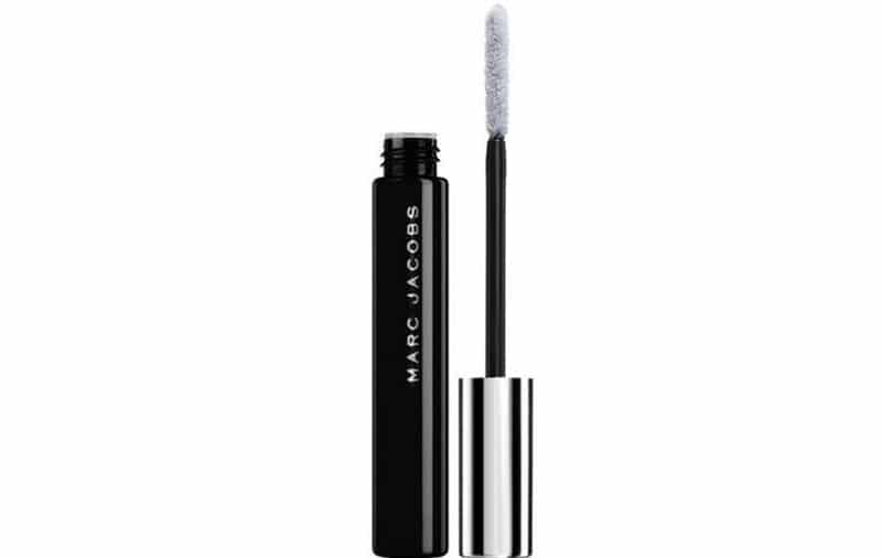 Marc-Jacobs-Brow-Tamer-Grooming-Gel
