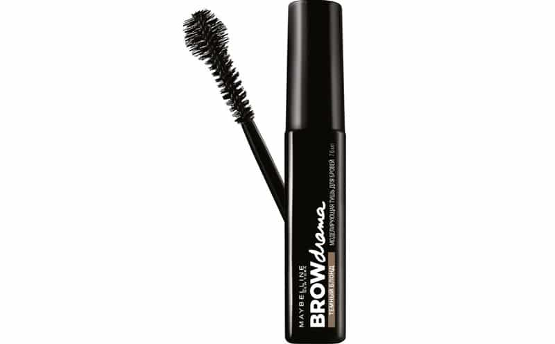 Maybelline-New-York-Brow-Drama