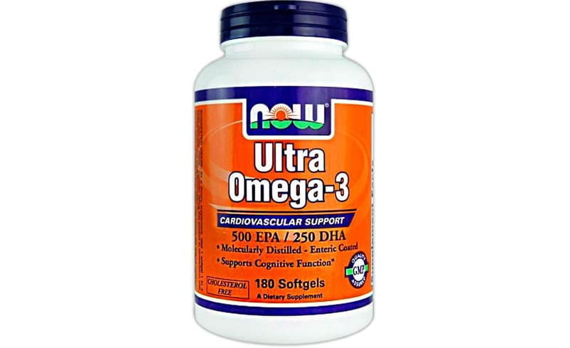 NOW-Ultra-Omega-3