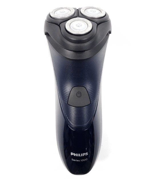 Электрбритва Philips S1100 Series 1000