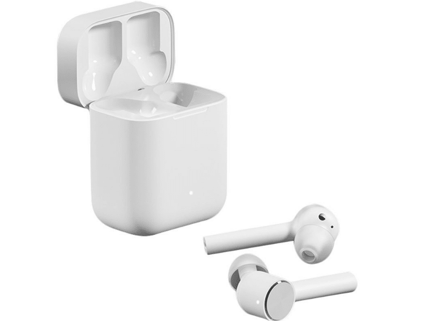 Xiaomi AirDots Pro (Mi True Wireless Earphones)